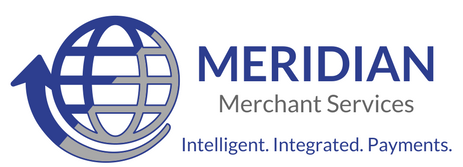 Meridian Merchant Services