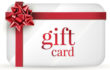 http://How%20Gift%20Cards%20Drive%20Business
