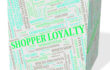 http://Why%20You%20Need%20to%20Set%20Up%20a%20Loyalty%20Program